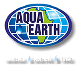 Aquaearth.co.za