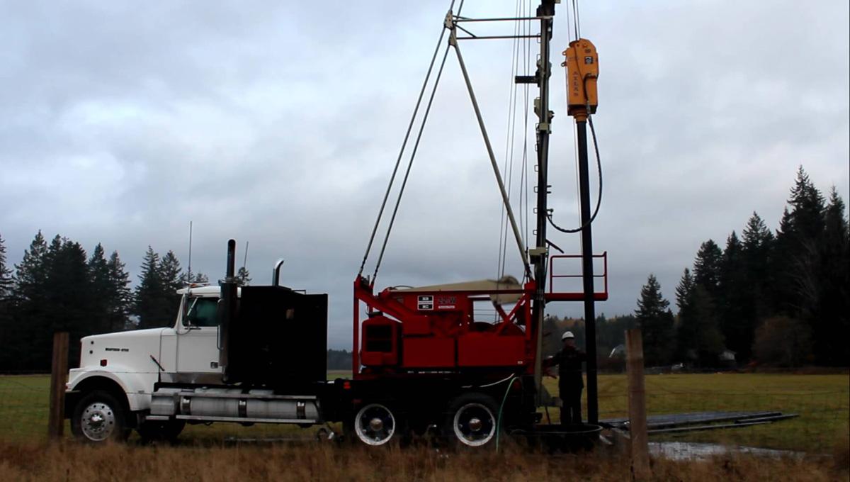 Drilling Techniques - Aquaearth co za